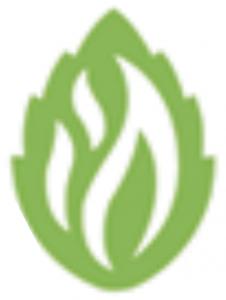 Inspalife Groene producten goede doel